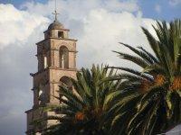 Parroquia y Ex convento de San Jeronimo_13