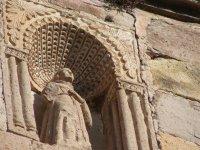 Parroquia y Ex convento de San Jeronimo_3