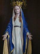 Parroquia y Ex convento de San Jeronimo_6