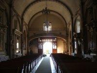 Parroquia y Ex convento de San Jeronimo_7