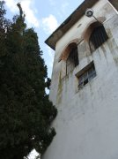 Santuario Sr De Nenthe_3