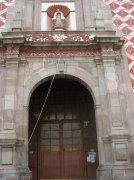Parroquia Nuestra Señora de La Asuncion - 08