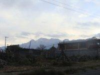 3-Feb-2011_7