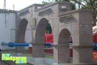 Catedral y Zocalo_3