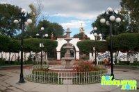 Catedral y Zocalo_6