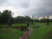 Parque de las Esculturas_2