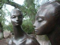 Parque de las Esculturas_6