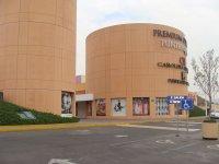 Algunas Plazas Comerciales_5