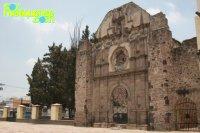 Catedral y Cruz_1