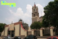 Catedral y Cruz_3