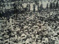 Huelga de Mineros, El Oro_1024x768