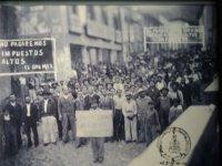 Huelga de mineros, El Oro 2_1024x768
