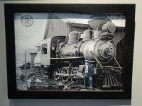 Locomotora, El Oro_1024x768