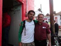 Presidente Municipal de El Oro_1024x768