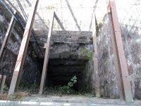 Tiro de mina en El Oro_1024x768