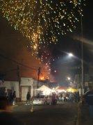 Feria San Martin 2011_15