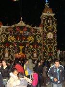 Feria San Martin 2011_21