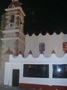 Huixquilucan Iglesia San Martin Caballero 02