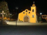 Huixquilucan - San Francisco Dos Rios 01