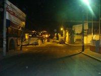 Huixquilucan - San Francisco Dos Rios 02