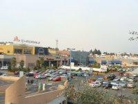 Centro Comercial Interlomas_2