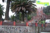 Catedral e Iglesias de Metepec_7
