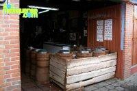 Mercado y Restaurantes de Metepec_1