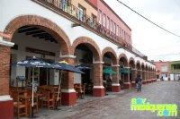 Mercado y Restaurantes de Metepec_8