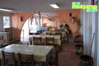 Mercado y Restaurantes de Metepec_9