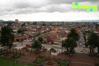 Vista panoramica Metepec_1