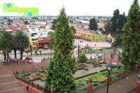 Vista panoramica Metepec_2