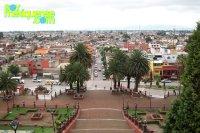 Vista panoramica Metepec_4