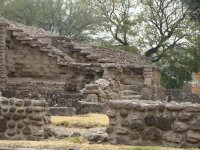 Zona Arqueologica El Conde_2