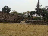 Zona Arqueologica El Conde_3