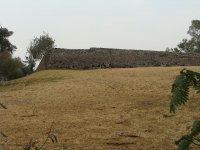 Zona Arqueologica El Conde_6