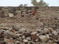 Zona Arqueologica El Conde_9
