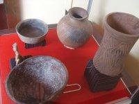 Museo Tlatilco_41