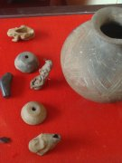 Museo Tlatilco_42