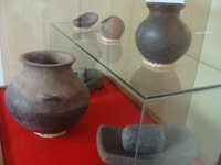 Museo Tlatilco_43
