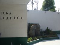Museo Tlatilco_50