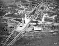 Torres Satelite 1958