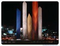 Torres-Satelite-Noche 03