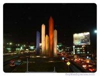 Torres-Satelite-Noche 04