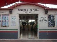 casa-de-cultura-neza8_1024x768