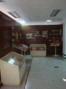 Centro-Cultural-Municipal-Dr.Jaime-Torres-Bodet-Nezahualcoyotl3