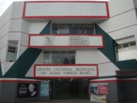 Centro-Cultural-Municipal-Dr.Jaime-Torres-Bodet-Nezahualcoyotl5