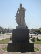 escultura-nezahualcoyotl1
