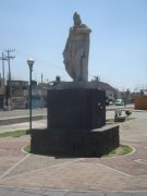 escultura-nezahualcoyotl2