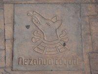 esculturas-nezahualcoyotl-1