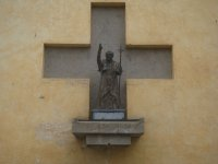 Parroquia Señor Jesus de la Divina Misericordia Nezahualcoyotl4